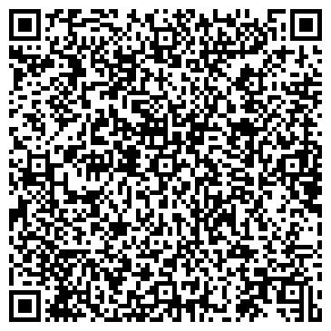 QR-код с контактной информацией организации ГП АВТОМОБИЛЬНЫЕ ДОРОГИ УКРАИНЫ, ОАО