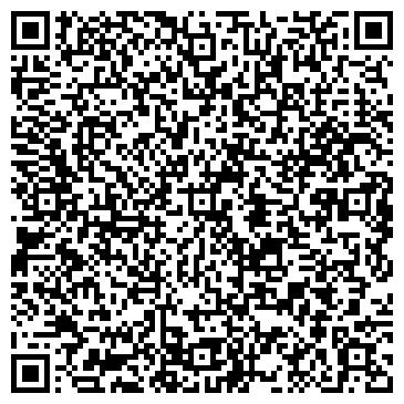 QR-код с контактной информацией организации ИНТЕЛЛЕКТ НАЦИИ, УКРАИНСКОЕ ОБЩЕСТВО