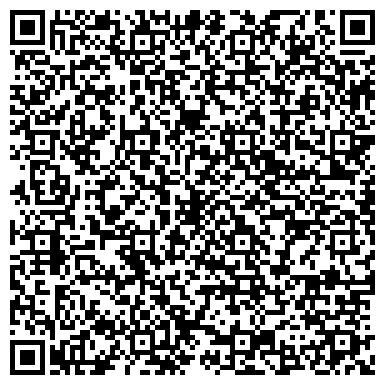 QR-код с контактной информацией организации НАЦИОНАЛЬНЫЙ МУЗЕЙ ИСТОРИИ ВОВ, МЕМОРИАЛЬНЫЙ КОМПЛЕКС, ГП