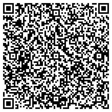 QR-код с контактной информацией организации ИНСТИТУТ ИСТОРИИ УКРАИНЫ НАН УКРАИНЫ, ГП