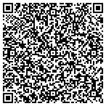 QR-код с контактной информацией организации УКРАИНСКИЙ ИНСТИТУТ ЛИНГВИСТИКИ И МЕНЕДЖМЕНТА