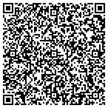 QR-код с контактной информацией организации ЖИВОЙ ВОЗДУХ. УКРАИНА, КОМПАНИЯ