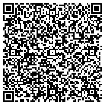 QR-код с контактной информацией организации МЕДПРОМПРОЕКТ, ОАО