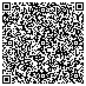 QR-код с контактной информацией организации СОЛИДАРНОСТЬ, МНОГОПРОФИЛЬНОЕ ПРЕДПРИЯТИЕ, ООО