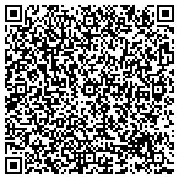 QR-код с контактной информацией организации ДИАЛЕКТИКА, КОМПЬЮТЕРНОЕ ИЗДАТЕЛЬСТВО, ООО