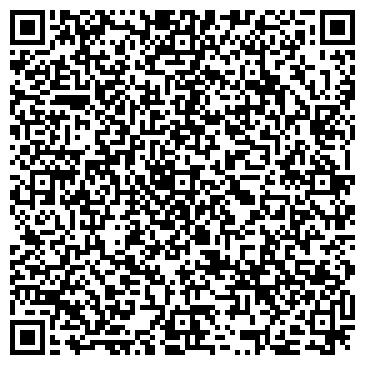 QR-код с контактной информацией организации МИНИСТЕРСТВО ФИНАНСОВ УКРАИНЫ