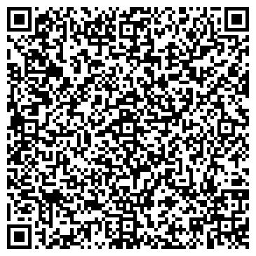 QR-код с контактной информацией организации ООО ЭПЛ КОНСАЛТИНГ