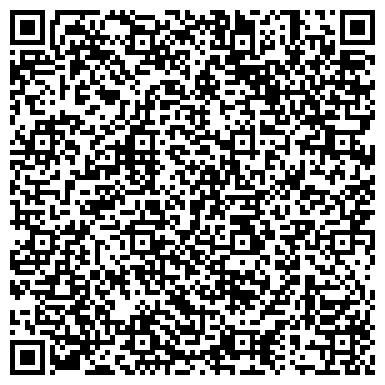 QR-код с контактной информацией организации ГП КИЕВСКАЯ ГЕОФИЗИЧЕСКАЯ РАЗВЕДОВАТЕЛЬНАЯ ЭКСПЕДИЦИЯ