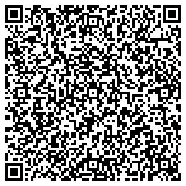 QR-код с контактной информацией организации ГЛАВНАЯ АСТРОНОМИЧЕСКАЯ ОБСЕРВАТОРИЯ НАН УКРАИНЫ