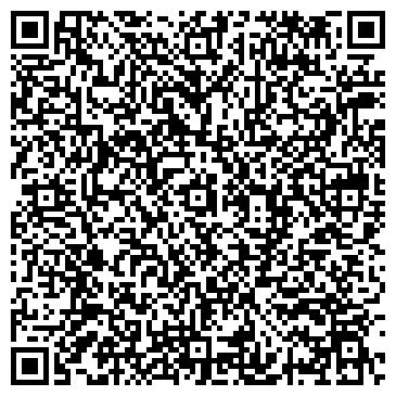 QR-код с контактной информацией организации НАЦИОНАЛЬНОЕ КОСМИЧЕСКОЕ АГЕНТСТВО УКРАИНЫ, ГП