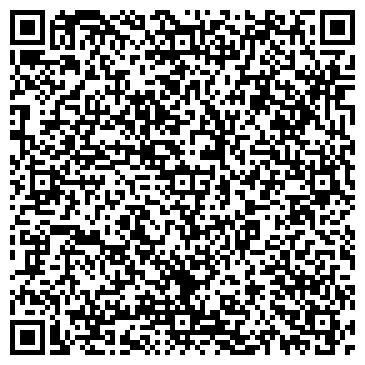 QR-код с контактной информацией организации КИЕВСКИЙ МЯСОКОМБИНАТ (В СТАДИИ БАНКРОТСТВА), ОАО