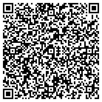 QR-код с контактной информацией организации ЗЕРНОТОРГОВАЯ КОМПАНИЯ