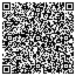 QR-код с контактной информацией организации И.С.М. ХОЛДИНГ, ООО