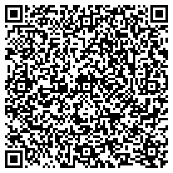 QR-код с контактной информацией организации КИЕВСКИЙ ЗАВОД ПЛАСТМАСС
