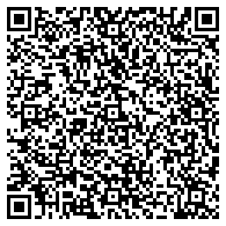 QR-код с контактной информацией организации ЧП ИТЕЛСАТ, ПКФ