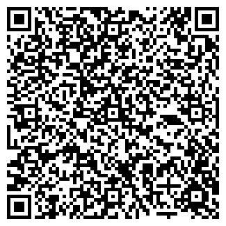 QR-код с контактной информацией организации АОЗТ ЛИТЕР
