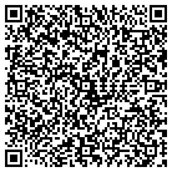 QR-код с контактной информацией организации ЛУКОЙЛ-УКРАИНА, ПИИ