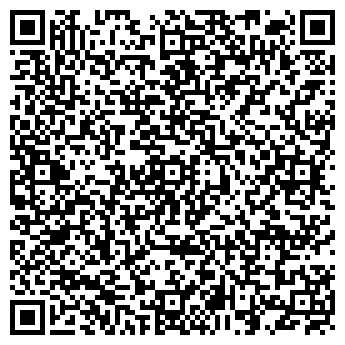 QR-код с контактной информацией организации КИЕВГОРНЕФТЕПРОДУКТ
