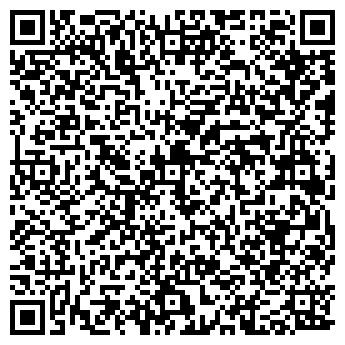 QR-код с контактной информацией организации ОПТИМА-УКРАИНА, ООО