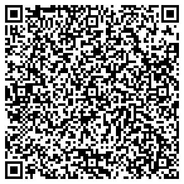 QR-код с контактной информацией организации УКРКОМПЛЕКТМОНТАЖНАЛАДКА, ЗАО