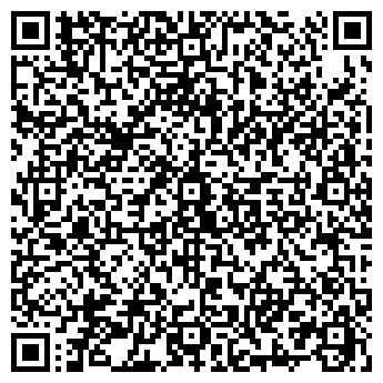 QR-код с контактной информацией организации УКРМОРЕПРОДУКТ, ООО