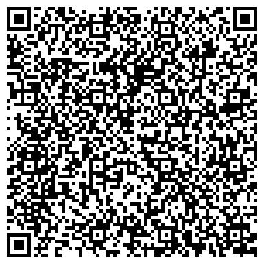 QR-код с контактной информацией организации ЭНЕРГЕТИКА И ЭЛЕКТРИФИКАЦИЯ, ЦЕНТР ТЕХНИЧЕСКОЙ ИНФОРМАЦИИ