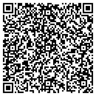 QR-код с контактной информацией организации КИЕВЭНЕРГО