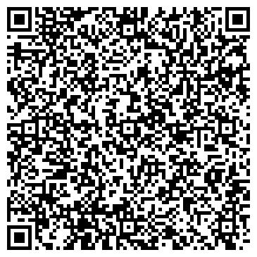 QR-код с контактной информацией организации КОМИТЕТ УКРАИНЫ ПО ЭНЕРГОСБЕРЕЖЕНИЮ, ГП