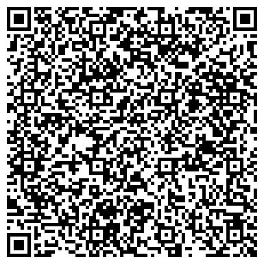 QR-код с контактной информацией организации БЕЛИМО УКРАИНА СЕРВОПРИВОДЫ И АВТОМАТИЧЕСКИЕ РЕГУЛЯТОРЫ