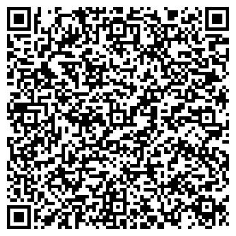 QR-код с контактной информацией организации ИМПЭКС ТРЕЙД ТЕХНОЛОГИЯ