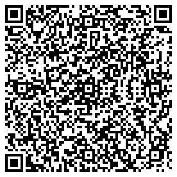 QR-код с контактной информацией организации ПЛАНЕТА ЛИФТ, ЧП
