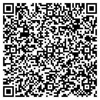 QR-код с контактной информацией организации ЧП АЛЬФА-МАЗ