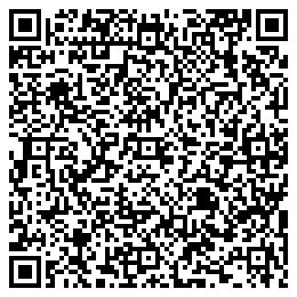 QR-код с контактной информацией организации ЧП КОЛОР-ЮНИОН