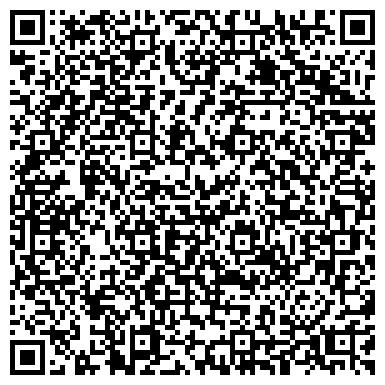 QR-код с контактной информацией организации ЦЕНТР РАЗВИТИЯ РЕБЁНКА - ДЕТСКИЙ САД № 2342