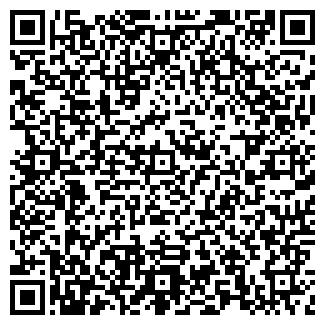 QR-код с контактной информацией организации ОАО МИР, СЕЛЬСКОХОЗЯЙСТВЕННОЕ