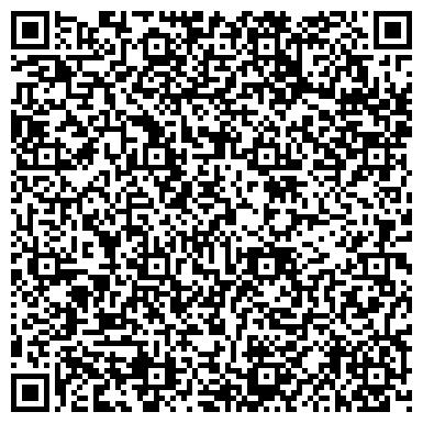 QR-код с контактной информацией организации ЗАО БЕРЕГОВСКИЙ ДЕРЕВООБРАБАТЫВАЮЩИЙ КОМБИНАТ (ВРЕМЕННО НЕ РАБОТАЕТ)