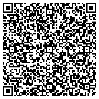 QR-код с контактной информацией организации ЛЕСОИНДУСТРИЯ
