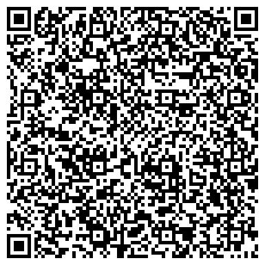 QR-код с контактной информацией организации ОАО БЕРШАДСКОЕ МЕЖРАЙОННОЕ СТРОИТЕЛЬНО-МОНТАЖНОЕ ПРЕДПРИЯТИЕ N2