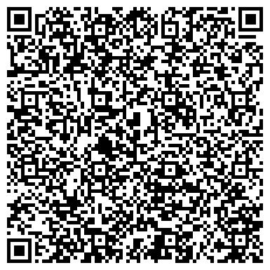 QR-код с контактной информацией организации БЕРШАДСКАЯ РАЙОННАЯ ГОСУДАРСТВЕННАЯ СЕМЕННАЯ ИНСПЕКЦИЯ