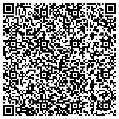 QR-код с контактной информацией организации ОАО БЕРШАДСКИЙ  ПТИЦЕКОМБИНАТ