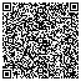 QR-код с контактной информацией организации ЭЛЬДИКАН, ЧП