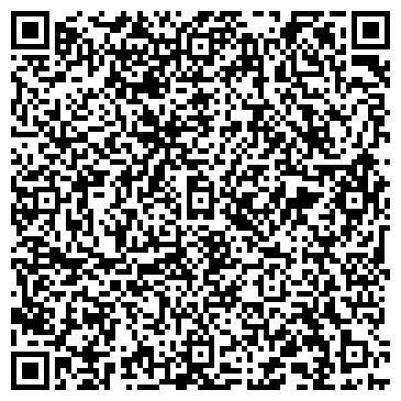 QR-код с контактной информацией организации ФАРФОР, ЗАО (ВРЕМЕННО НЕ РАБОТАЕТ)