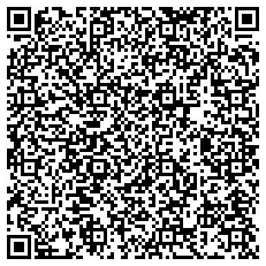 QR-код с контактной информацией организации СИНТЕЗ, БОРИСЛАВСКИЙ НИИ С ОПЫТНЫМ ЗАВОДОМ, ОАО