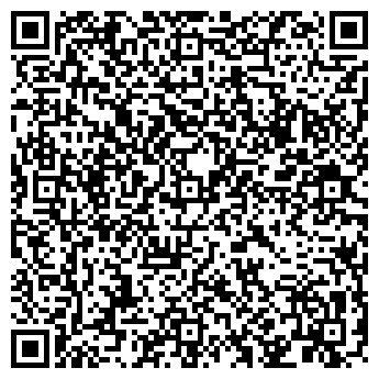 QR-код с контактной информацией организации БРАТСКИЙ СЫРЗАВОД, ОАО