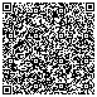 QR-код с контактной информацией организации ВЕЛИКОБАГАЧАНСКОЕ ЛЕСНИЧЕСТВО ГП МИРГОРОДЛЕСХОЗ