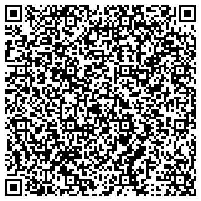 QR-код с контактной информацией организации ВЕЛИКОБАГАЧАНСКИЙ РАЙАВТОДОР, ФИЛИАЛ ДЧП ПОЛТАВАОБЛАВТОДОР