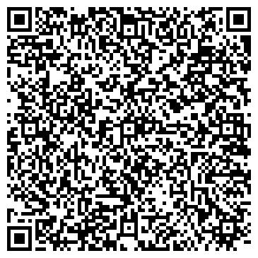 QR-код с контактной информацией организации БУРЛУКСКОЕ, СЕЛЬСКОХОЗЯЙСТВЕННОЕ ЧП