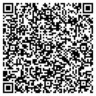 QR-код с контактной информацией организации ЧП ПУМА