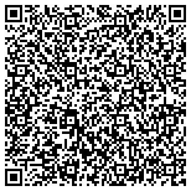 QR-код с контактной информацией организации ООО ЧАЙКОВСКИЙ ТЕКСТИЛЬ-УКРАИНА, УКРАИНСКО-РОССИЙСКОЕ СП