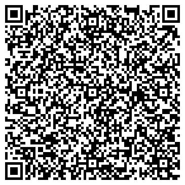 QR-код с контактной информацией организации ДИАПАЗОН-ЭСПРЕСС, МНОГОПРОФИЛЬНОЕ МАЛОЕ КП